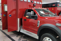 Addison Fire District photo