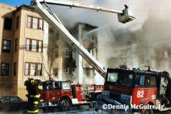 Dennis McGuire, Jr. photo