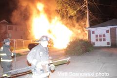 Matt Sosnowski photo