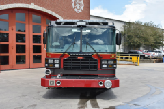 Ferrara Fire Apparatus photo