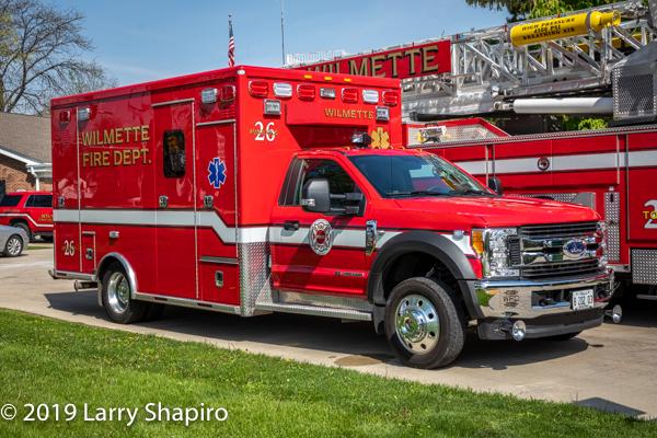 Larry Shapiro photo