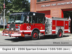 CFD_E62-HS
