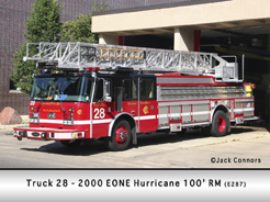 CFD_T28-JC