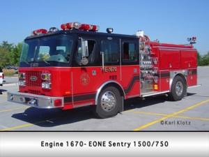 EHCT_E1670-KK