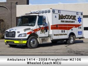 McCook_A1414-LS