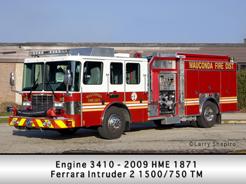 WAUC_E3410-LS
