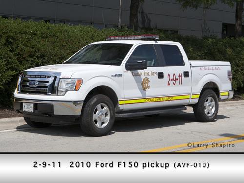 CFD 2-9-11