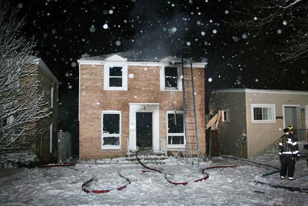 http://www.suntimes.com/3021714-417/evanston-fire-crews-firefighter-firefighters.html