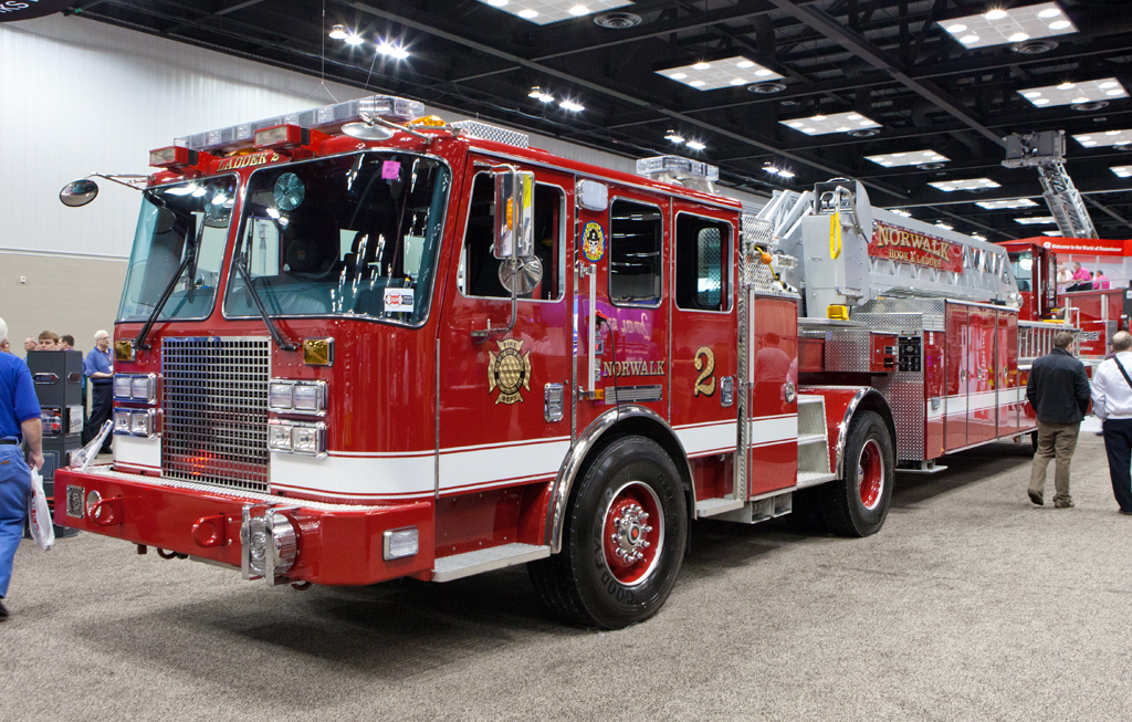FDIC 2011 KME TDA Norwalk, CT