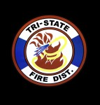 Tri-State FPD seal