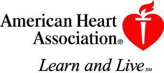 amercian_heart