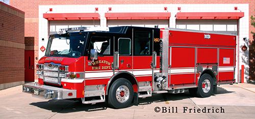 WHEATON_ENG431_2010_Pierce_Impel_1500_750_PUC_23210-BF