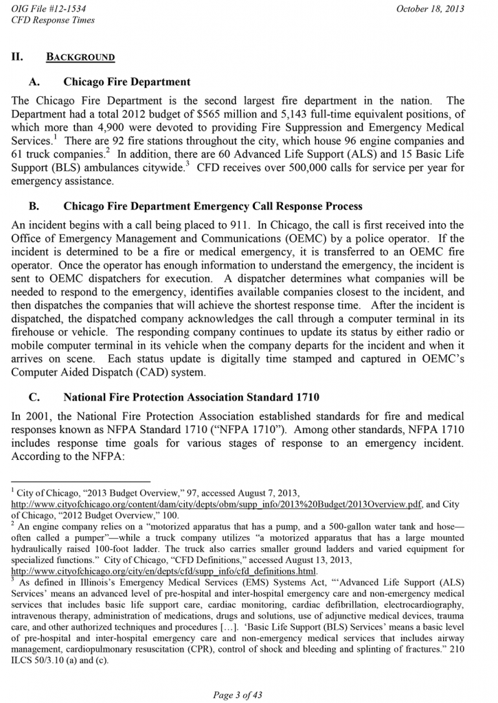 Chicago_Fire_Department_Inspector_Generals_Office_Oct_2013-Response-Time-Audit-Report-6