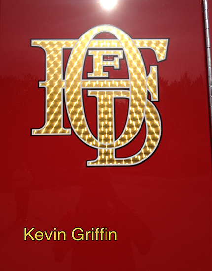 fire department graphics