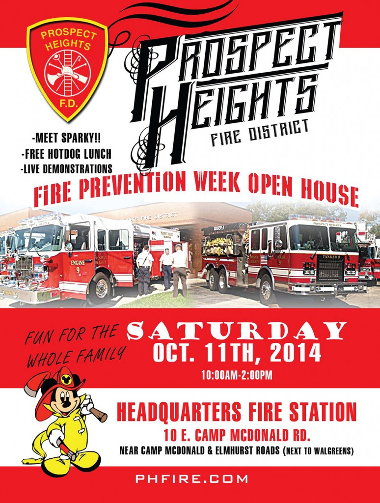 2014_Open_House_Flyer
