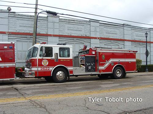 Tyler Tobolt photo