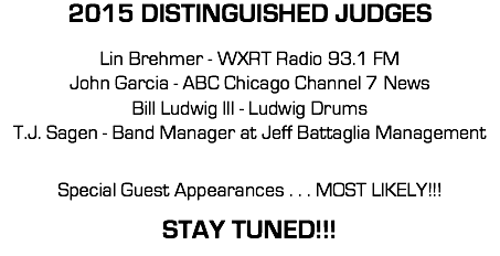 u7072-20