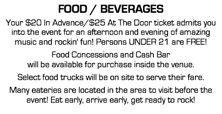 u7089-17