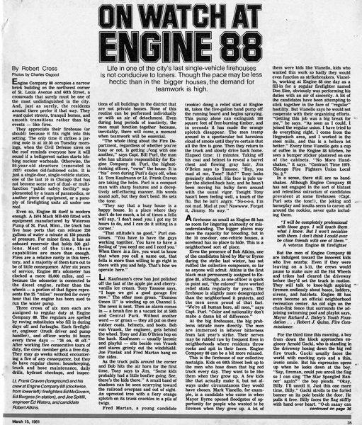 4346-1