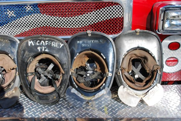 Cfd helmets from the movie backdraft for sale for Movie photos for sale