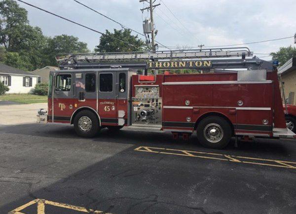 Thornton FD HME/Custom Fire/TeleSqurt