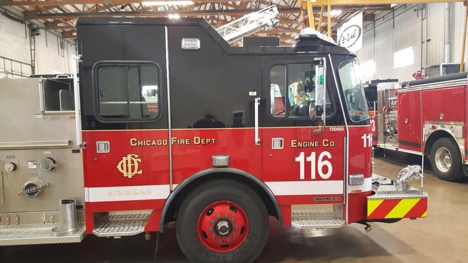 City Of Chicago Fire Alarm Code New The Best 2018