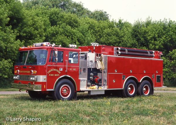 Countryside FPD Tanker 4 112