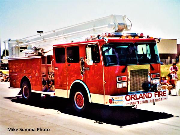 1987 Spartan/Darley 1500/0/55'