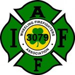 Wheeling Firefighters Association IAFF Local 3079