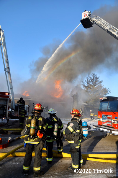 master streams battle house fire