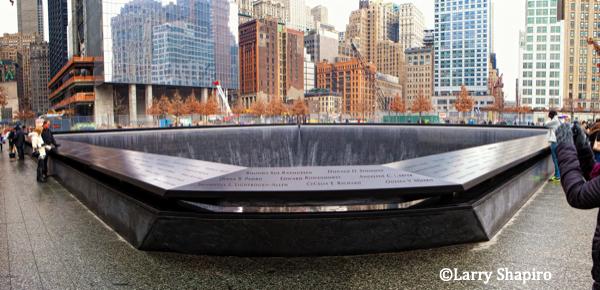 #9/11memorial