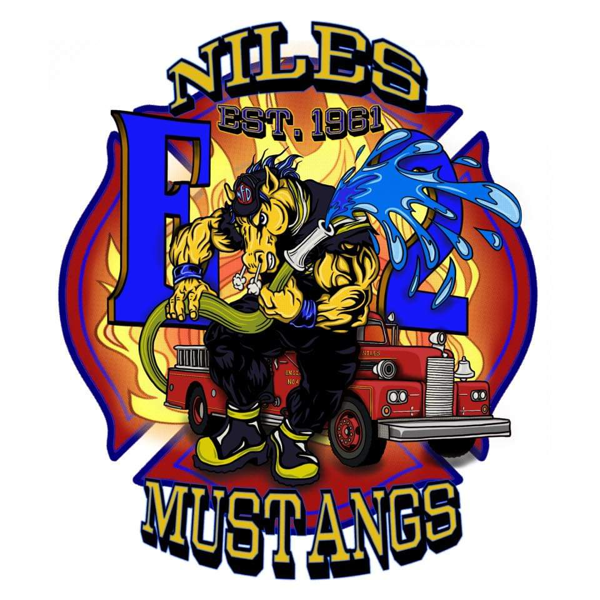 Niles FD Engine 2 company logo