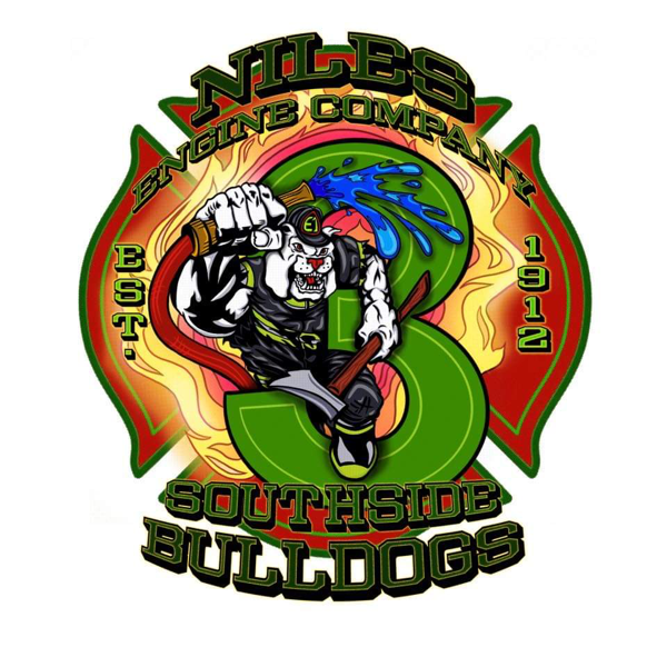 Niles FD Engine 3 company logo