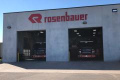 Rosenbauer photo