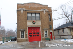 chicagoland_fire_photos