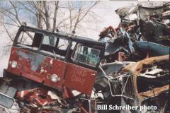 Bill Schreiber photo