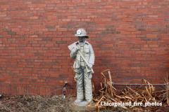 Chicagoland_fire_photos