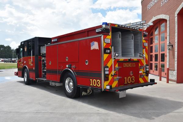 new fire engine for Downers Grove « chicagoareafire.com Ferrara Fire Apparatus Wiring Diagram on ferrara fire vehicles, ferrara strong arm, ferrara fire trucks, ferrara fire logo, ferrara fire equipment, ferrara fire pumper, ferrara fire hose, ferrara concrete in nj,