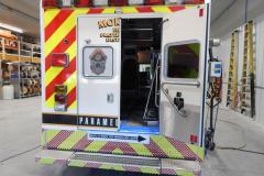 Alexis Fire Equipment photo
