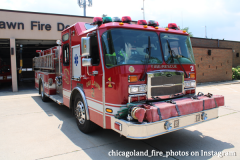 chicagoland_fire_photos on Instagram