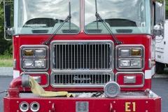 Firetruckmall.com photo