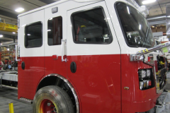 Rosenbauer photo